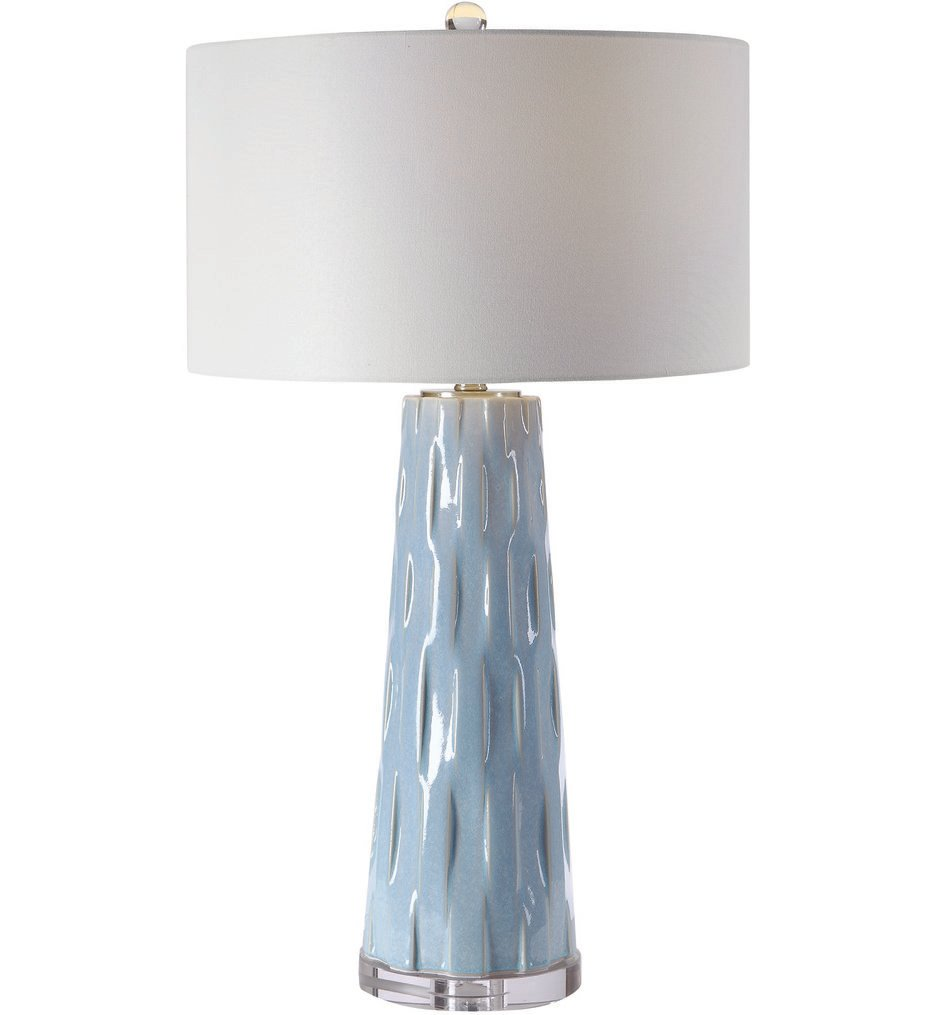 """Brienne 30.75"""" Table Lamp"""