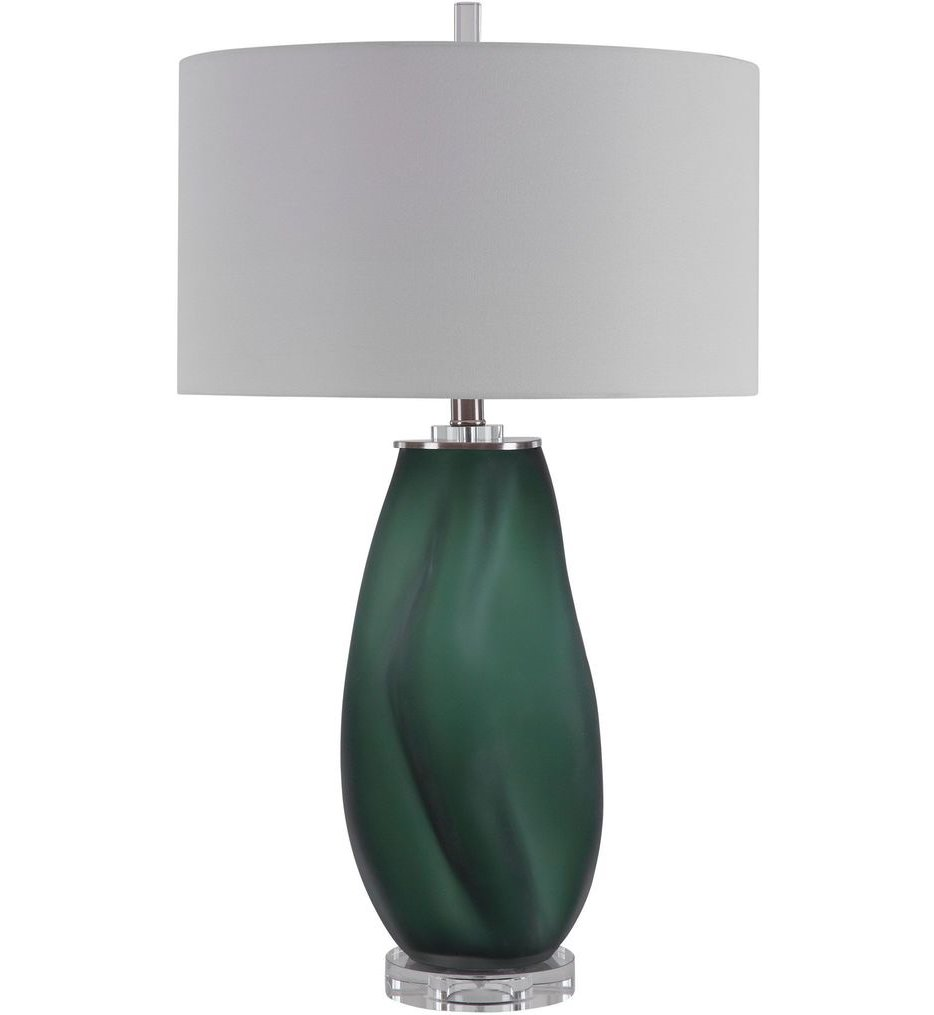 "Esmeralda 29.25"" Table Lamp"