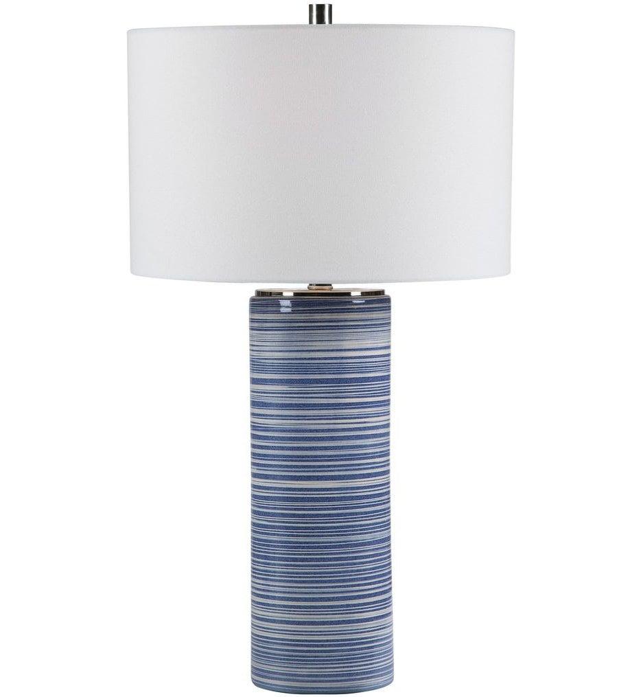 "Montauk 28.5"" Table Lamp"