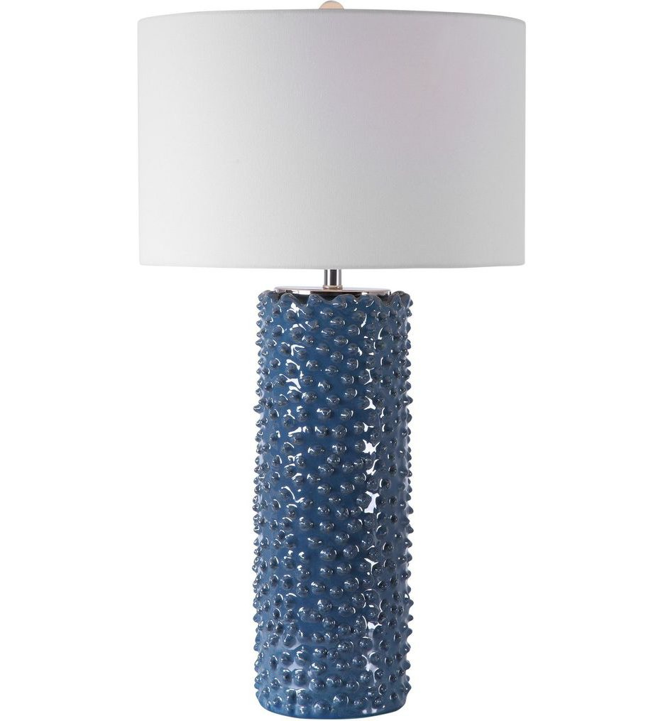 "Ciji 29.5"" Table Lamp"