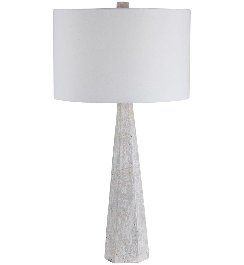 "Apollo 32.5"" Table Lamp"