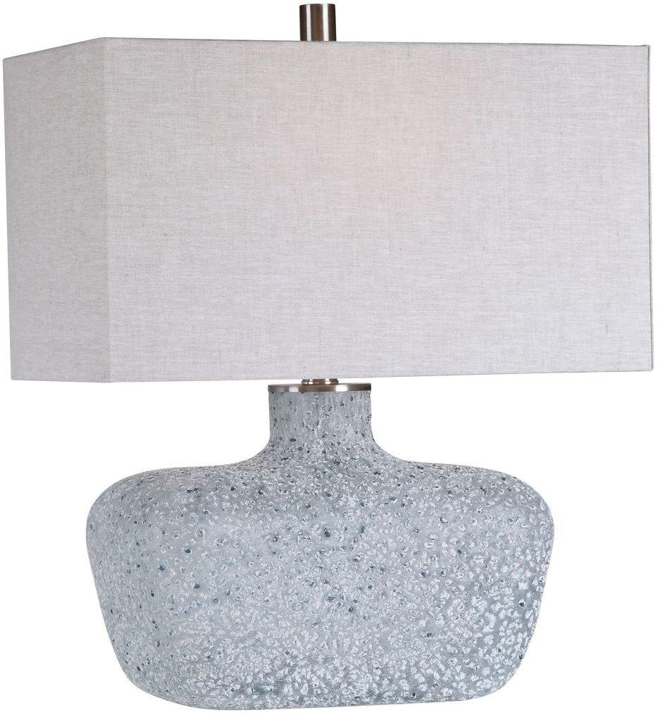 """Matisse 25.25"""" Table Lamp"""