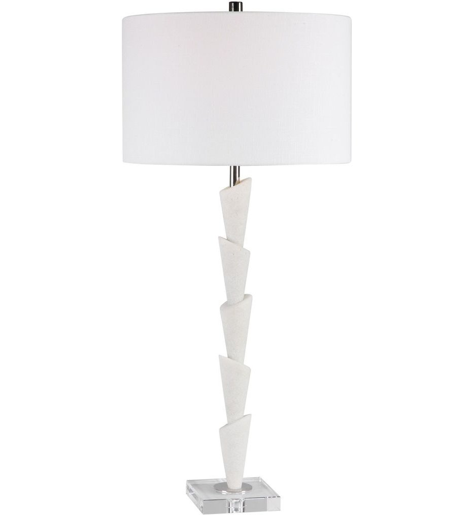 "Ibiza 35.75"" Table Lamp"