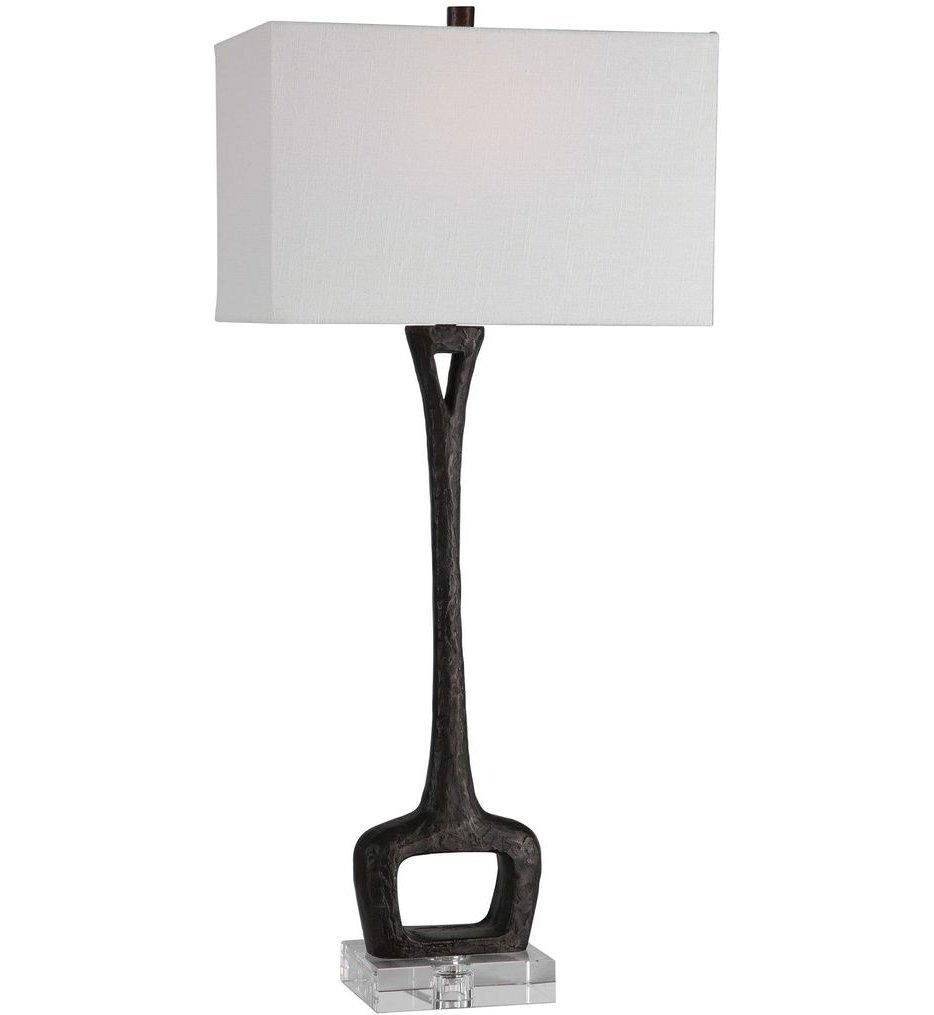 "Darbie 35.75"" Table Lamp"