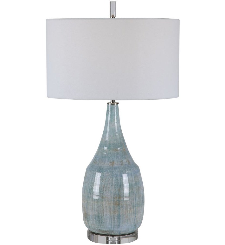 "Rialta 30.5"" Table Lamp"