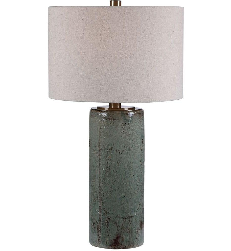 """Callais 32.5"""" Table Lamp"""