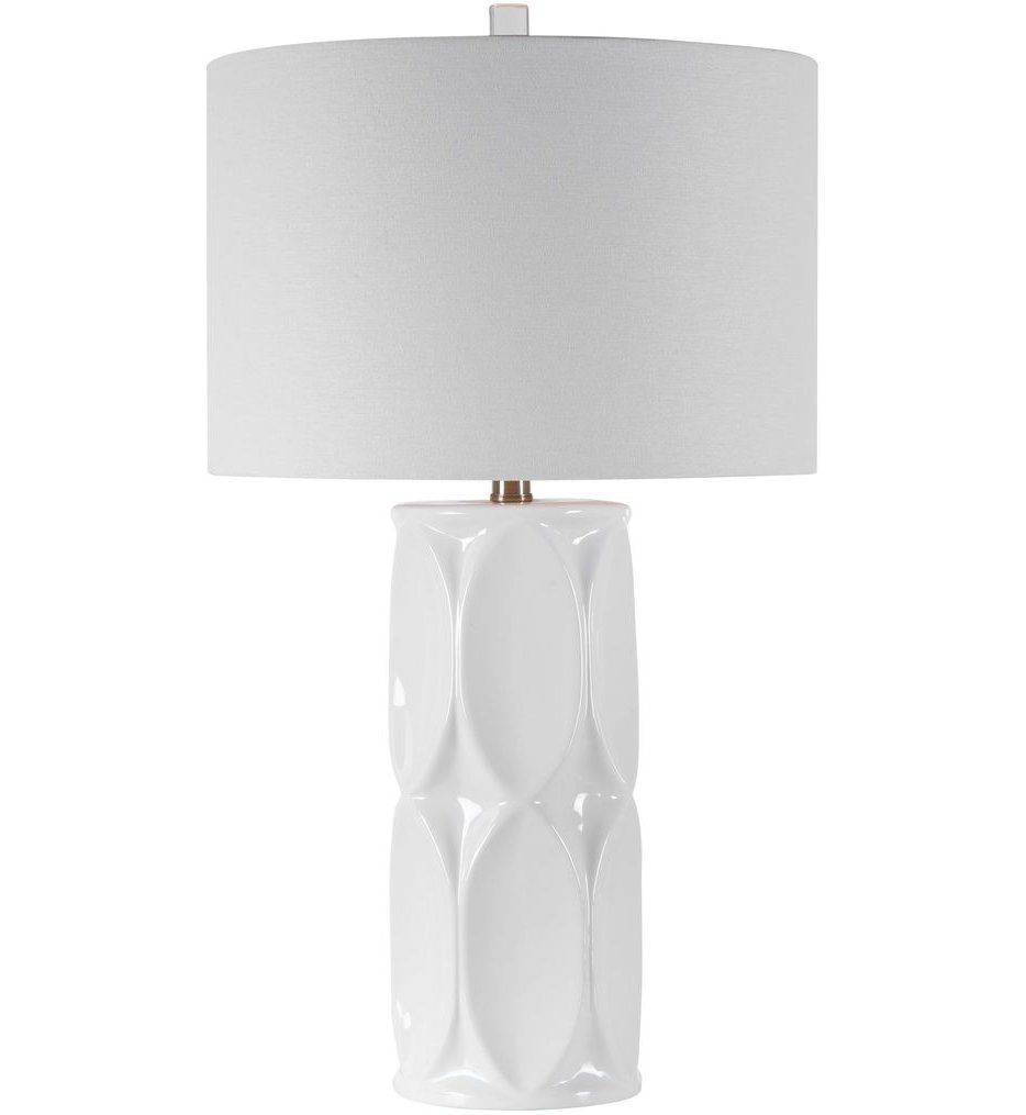"Sinclair 26"" Table Lamp"