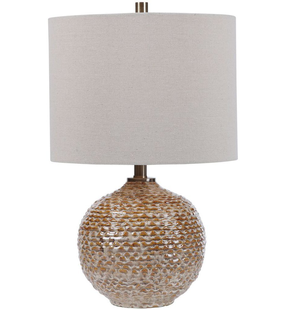 "Lagos 22"" Table Lamp"