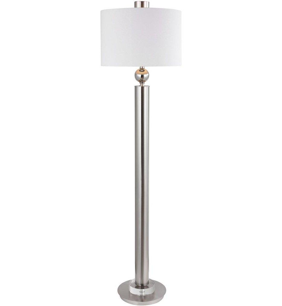 """Silverton 65"""" Floor Lamp"""
