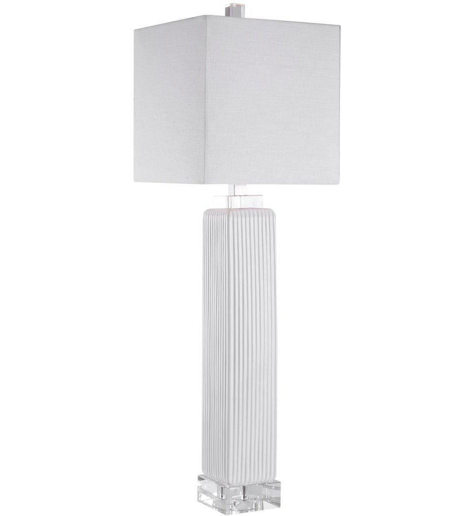 """Bennett 32.5"""" Table Lamp"""