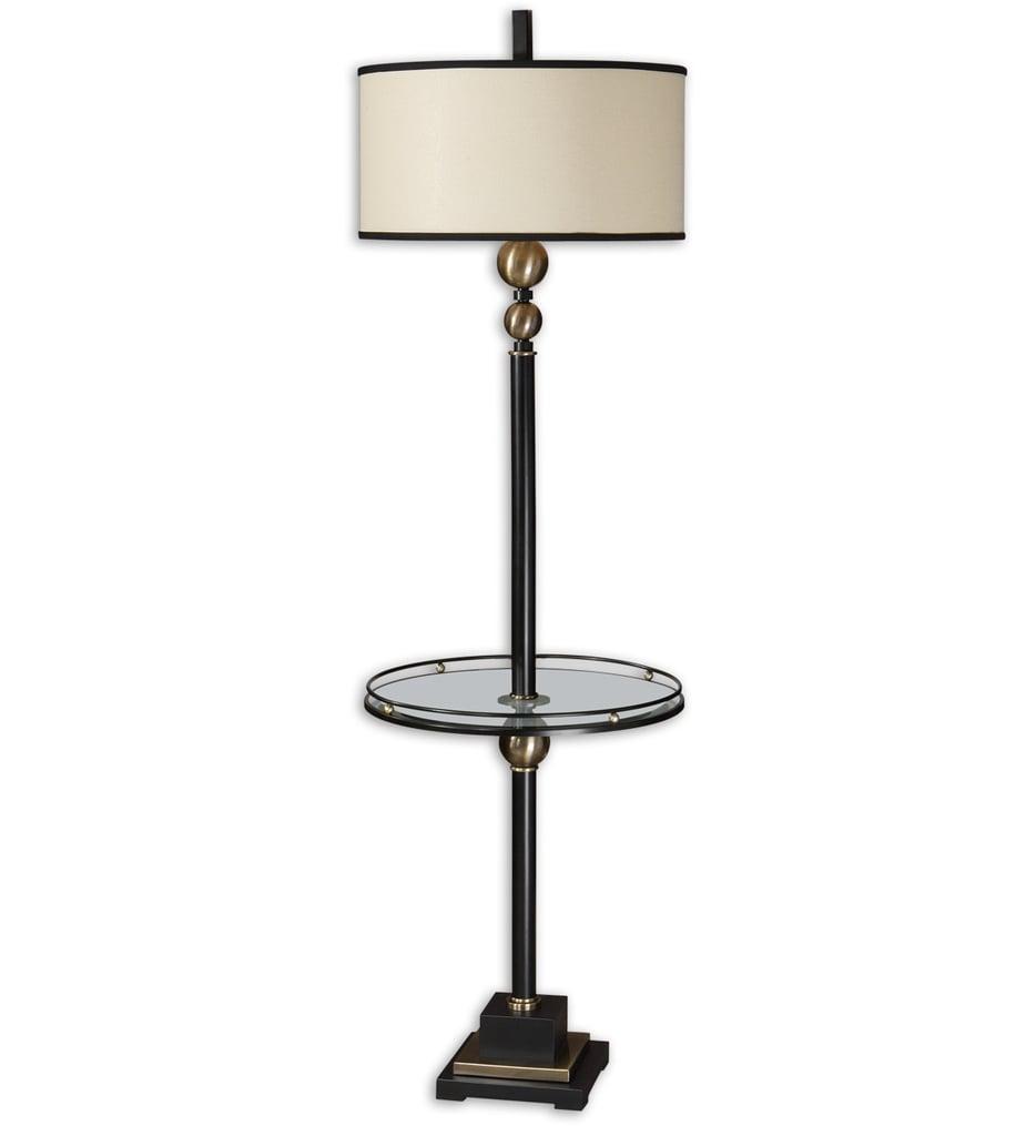 "Revolution 65.5"" Floor Lamp"