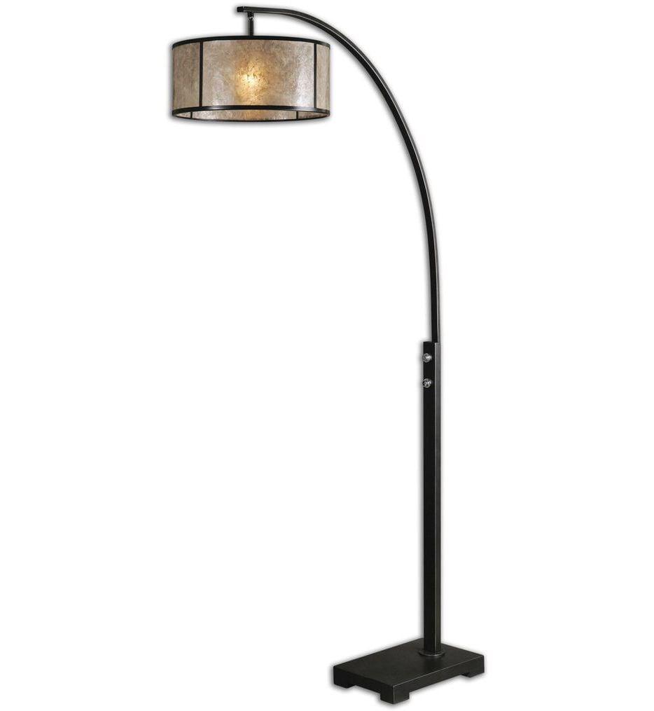 "Cairano 79.5"" Floor Lamp"