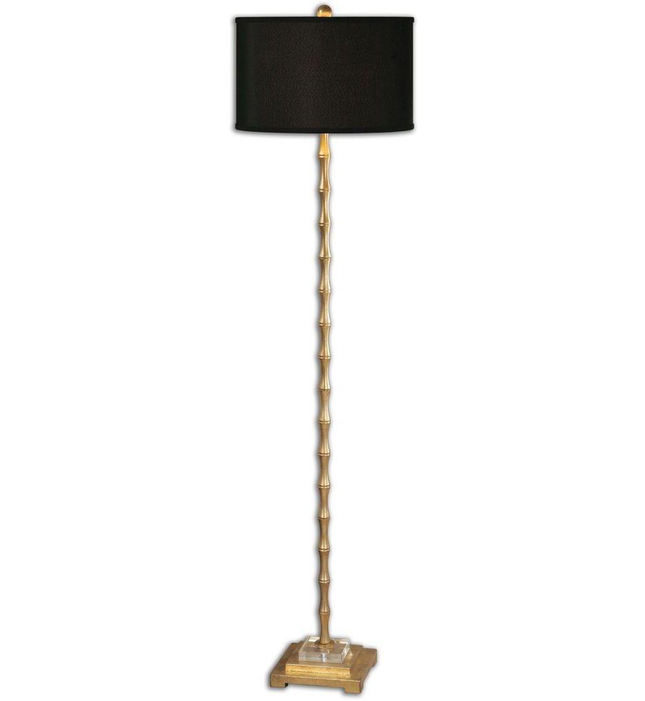 """Quindici 64.5"""" Floor Lamp"""