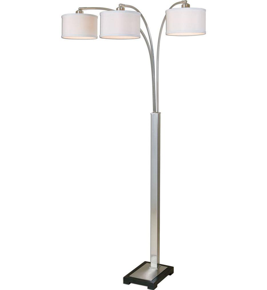 "Bradenton 74"" Floor Lamp"