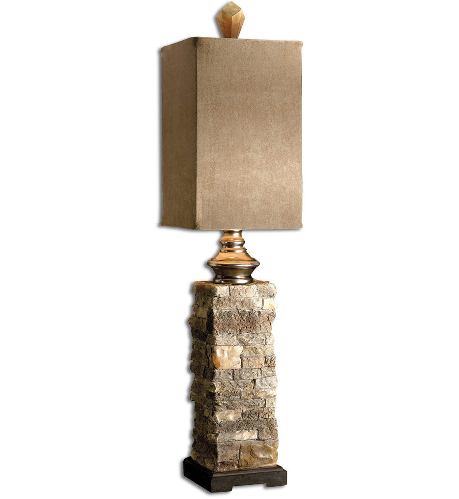 "Andean 29.75"" Table Lamp"