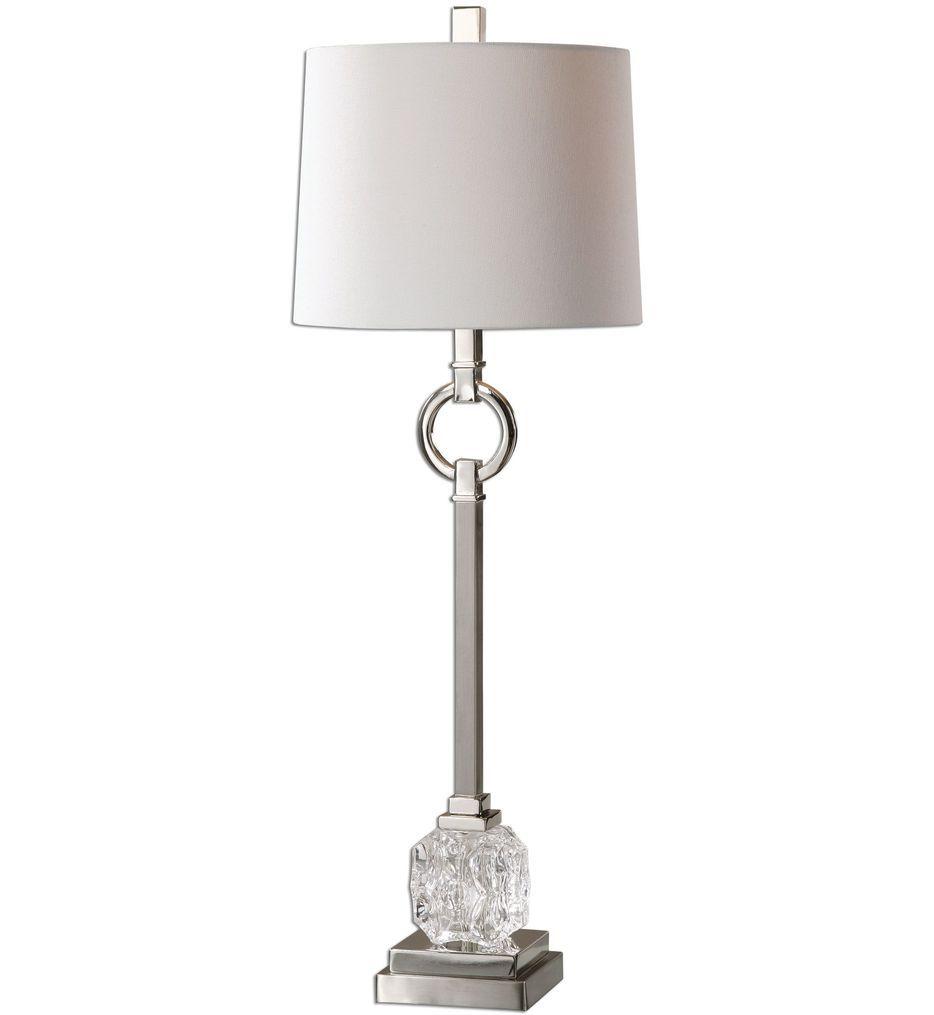 "Bordolano 33.5"" Table Lamp"