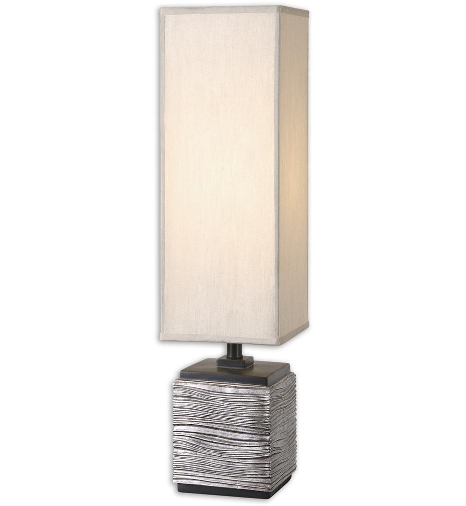 """Ciriaco 30.75"""" Table Lamp"""