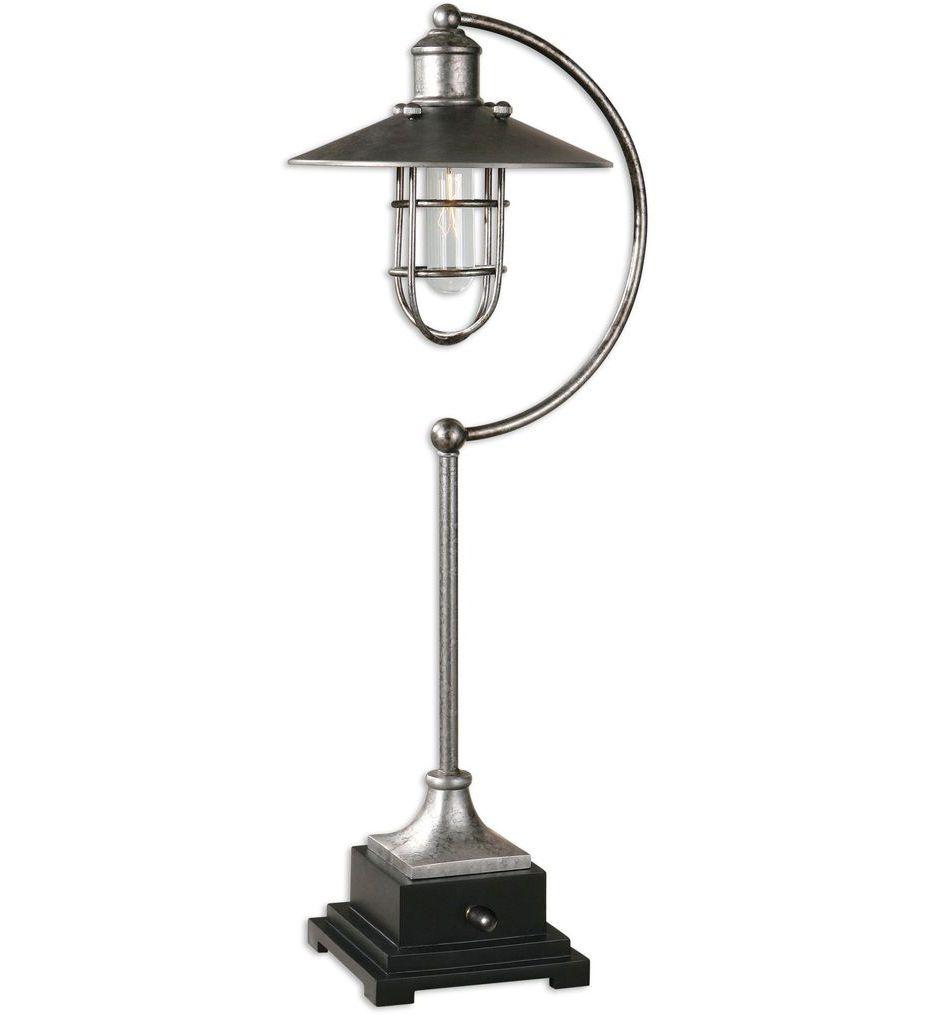 "Toledo 26"" Table Lamp"