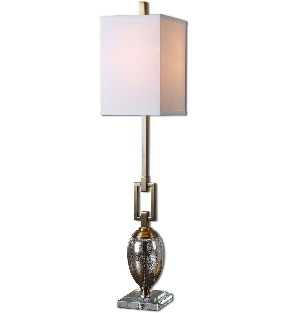"Copeland 37.25"" Table Lamp"