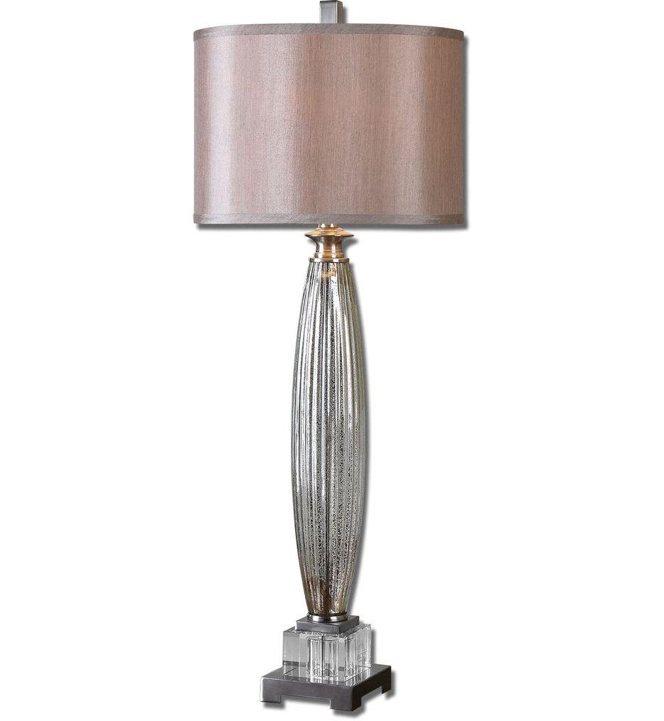 "Loredo 37"" Table Lamp"