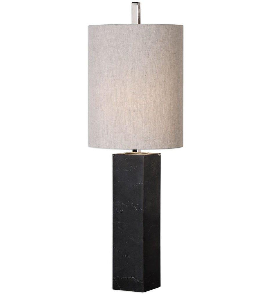 "Delaney 32.13"" Table Lamp"