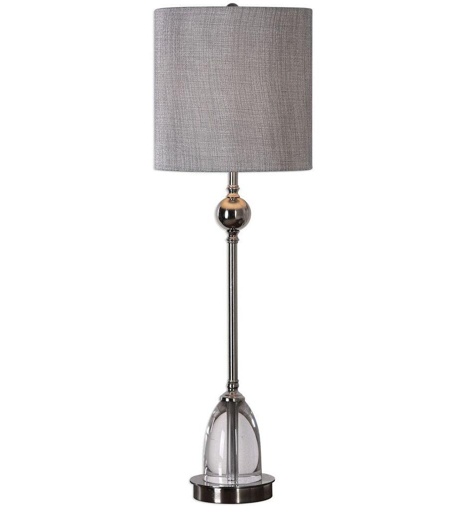 "Gallo 32.5"" Table Lamp"