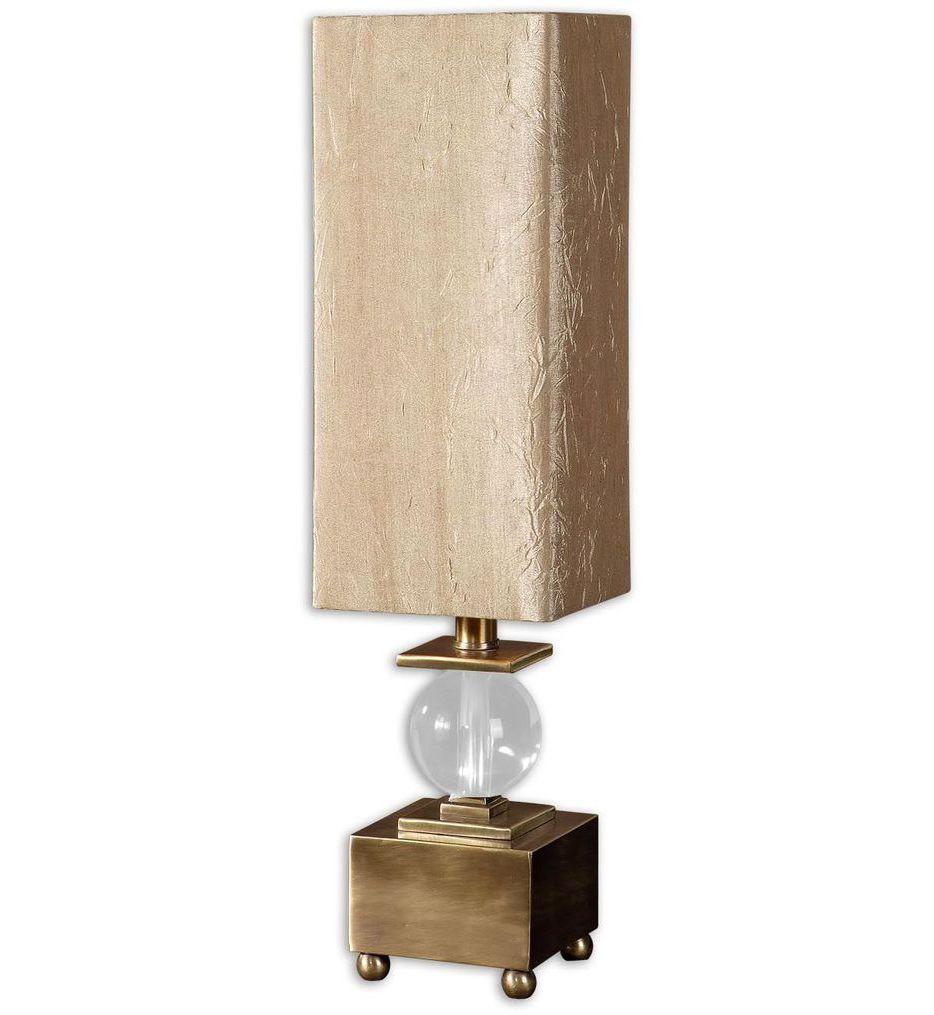 "Ilaria 26"" Table Lamp"
