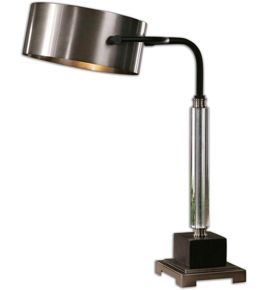 """Belding 23"""" Desk Lamp"""