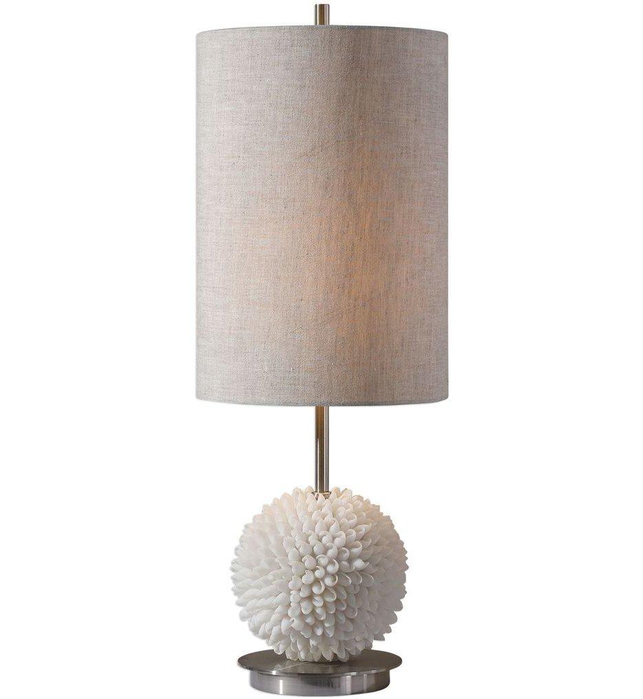 "Cascara 24"" Table Lamp"