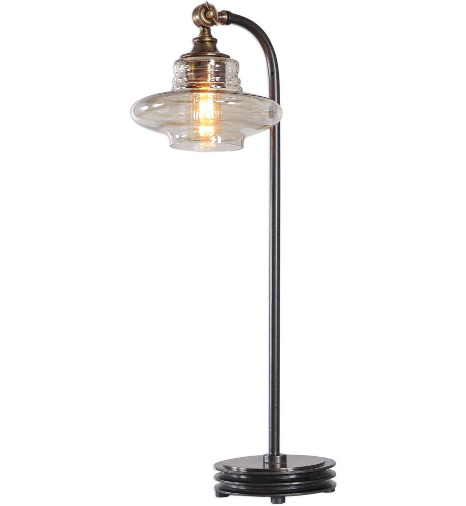 "Lyell 27.75"" Table Lamp"