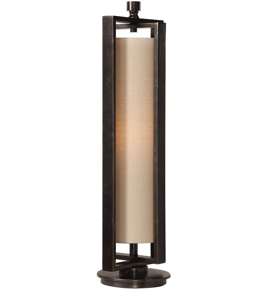 "Lanier 30.5"" Table Lamp"