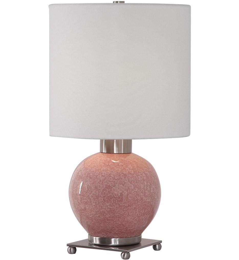 """Rhoda 21.25"""" Table Lamp"""