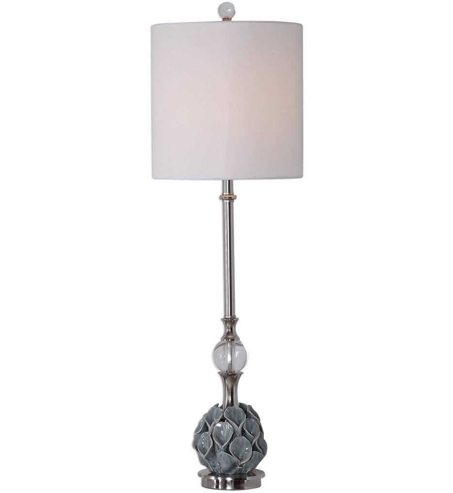 "Elody 31.75"" Table Lamp"