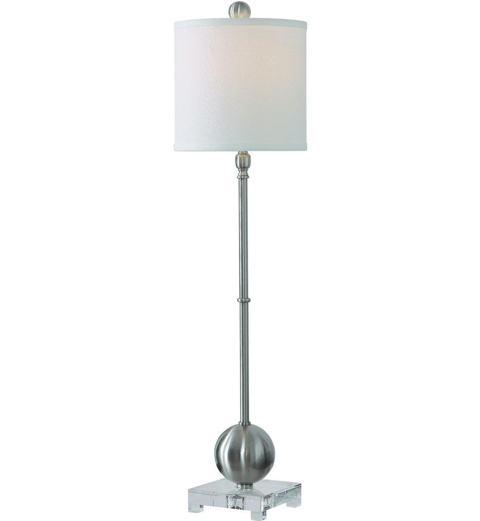 "Laton 36"" Table Lamp"