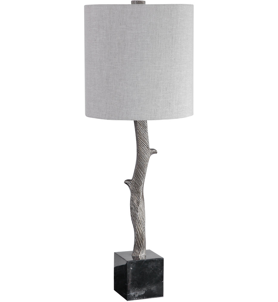 """Iver 30"""" Accent Lamp"""
