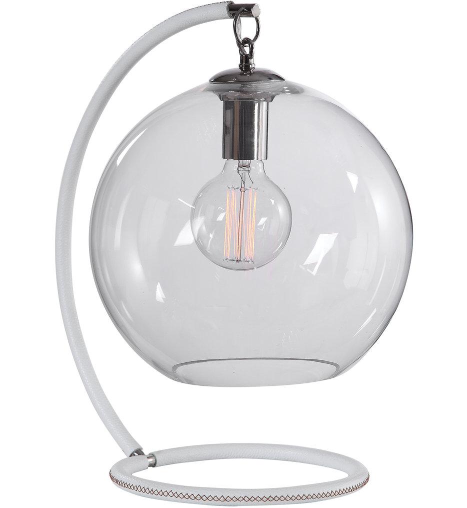 """Eissa 17.5"""" Accent Lamp"""