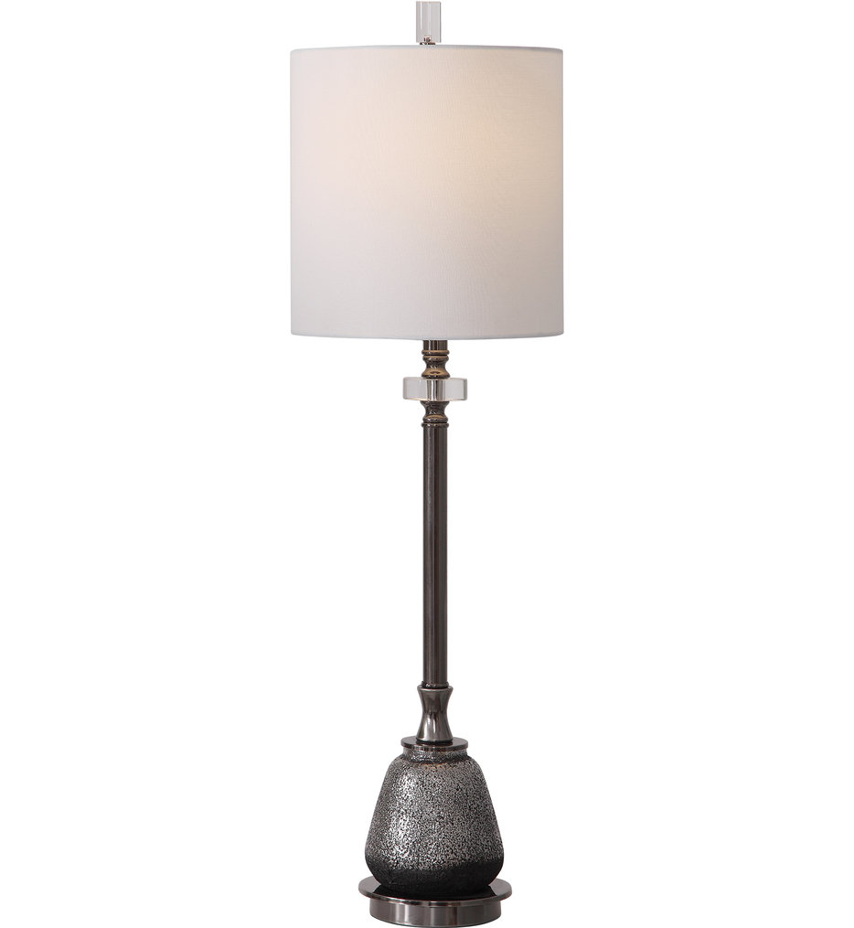 "Rana 35.75"" Table Lamp"