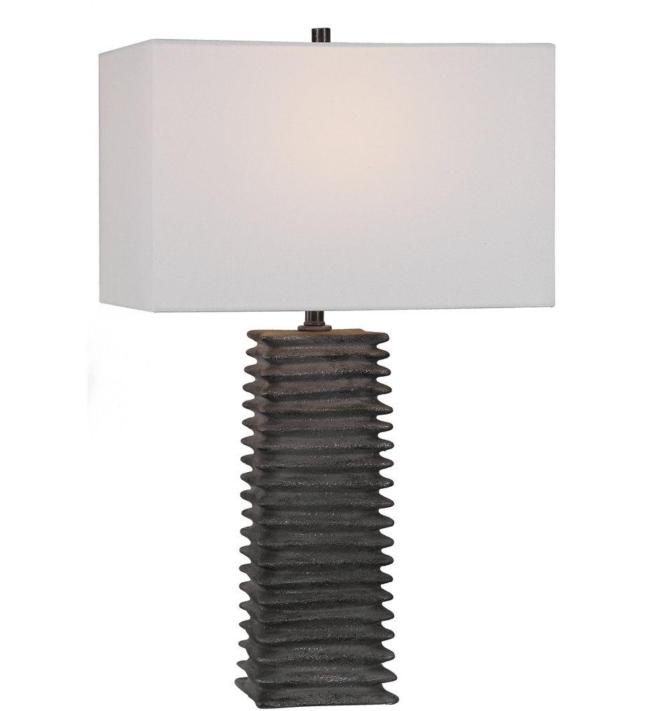 "Sanderson 26.5"" Table Lamp"