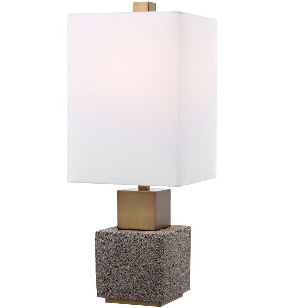 "Auckland 25.25"" Table Lamp"