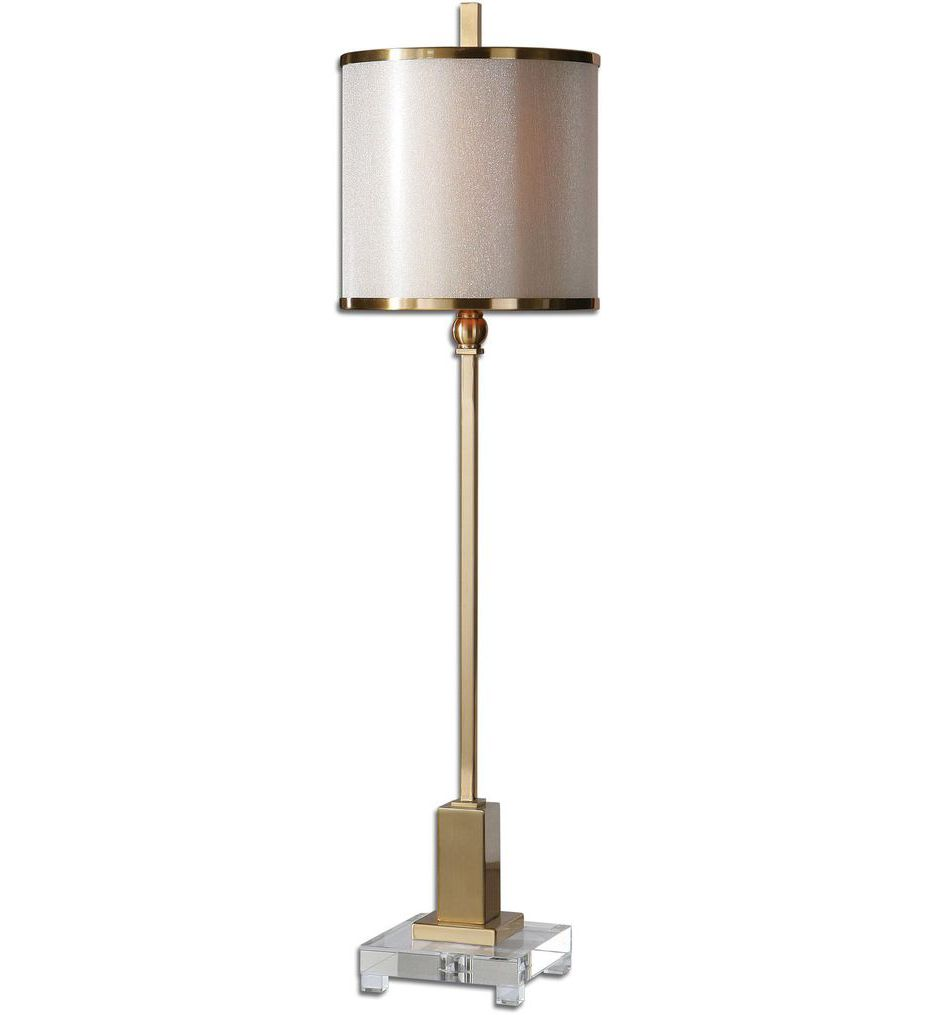 "Villena 34.5"" Table Lamp"