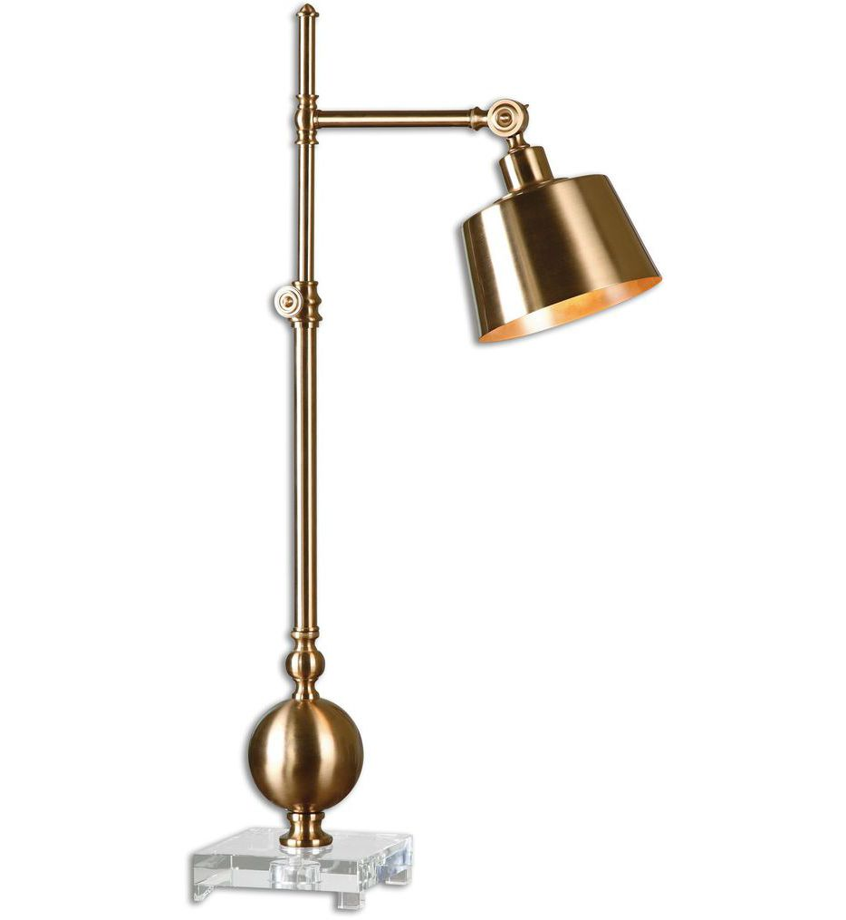 "Laton 33.25"" Table Lamp"