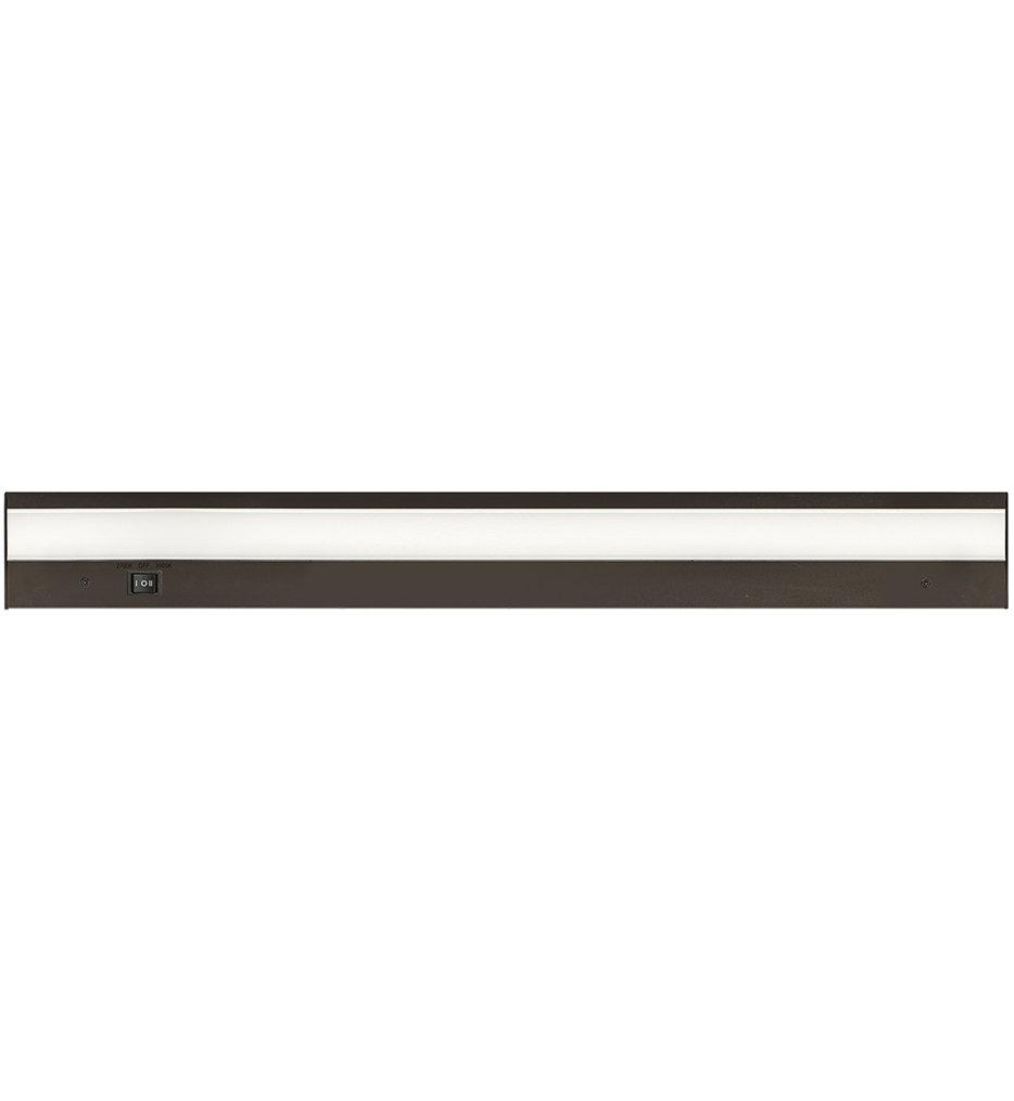 Duo Light Bar