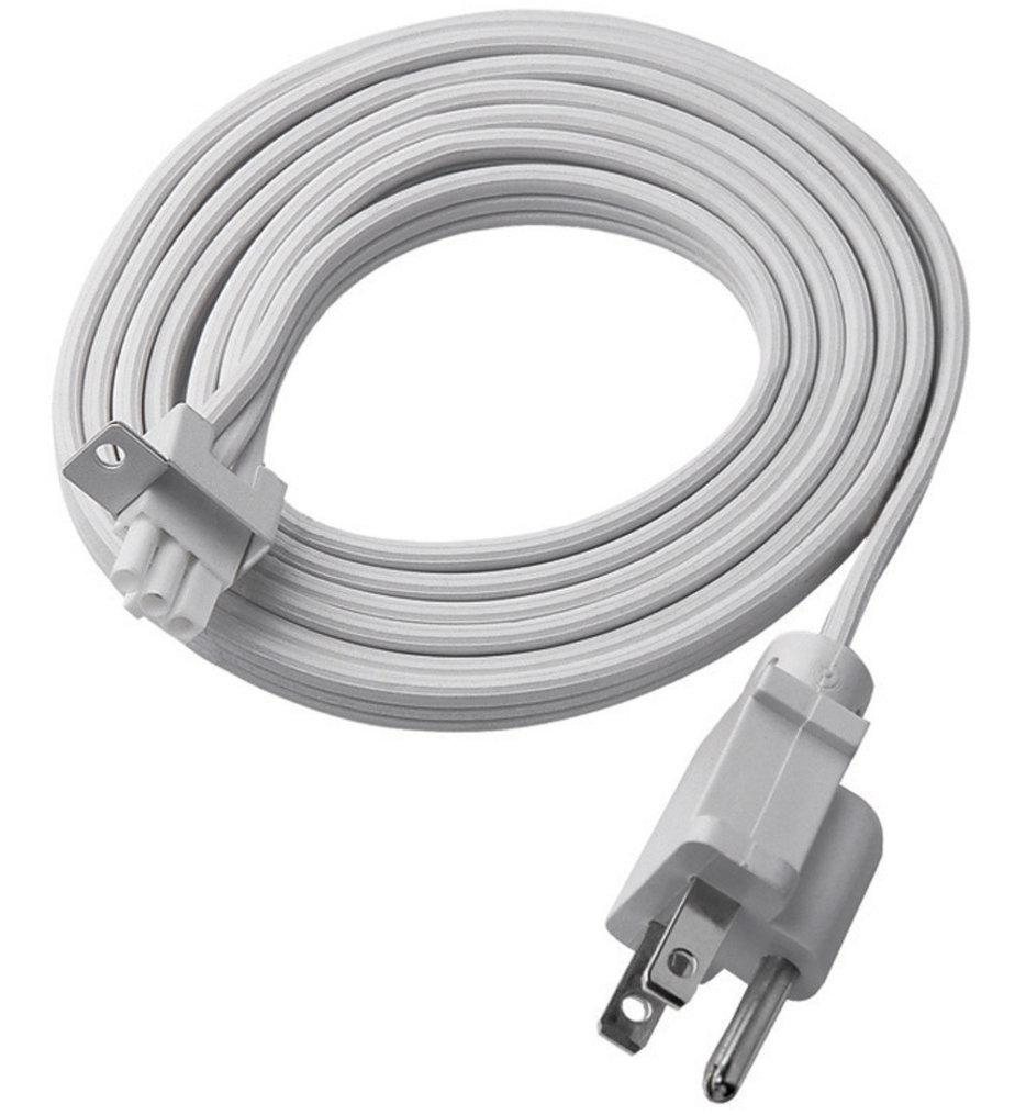 Plugin Power Cord for Light Bar