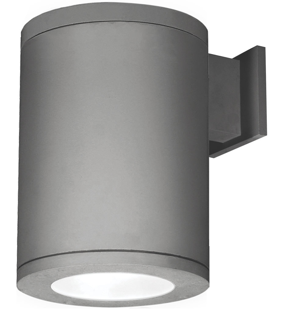 """Tube Architectural 11.75"""" Outdoor Wall Sconce"""