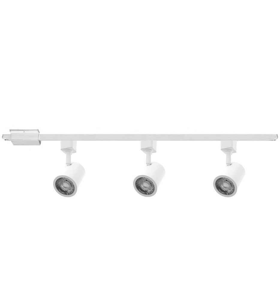 Charge Track Lighting Kit