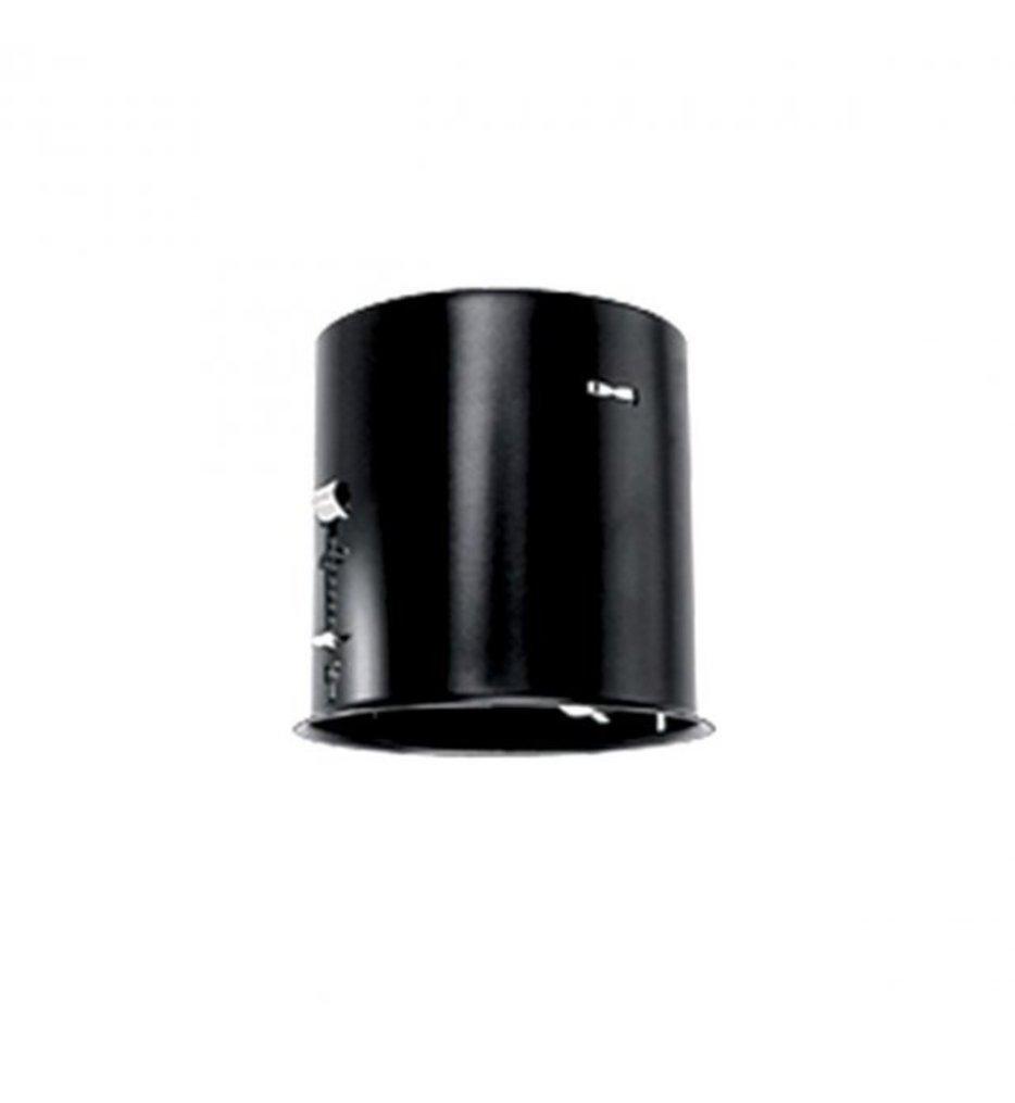 "WAC Limited WAC Undercabinet 2.5"" Low Voltage Housing"