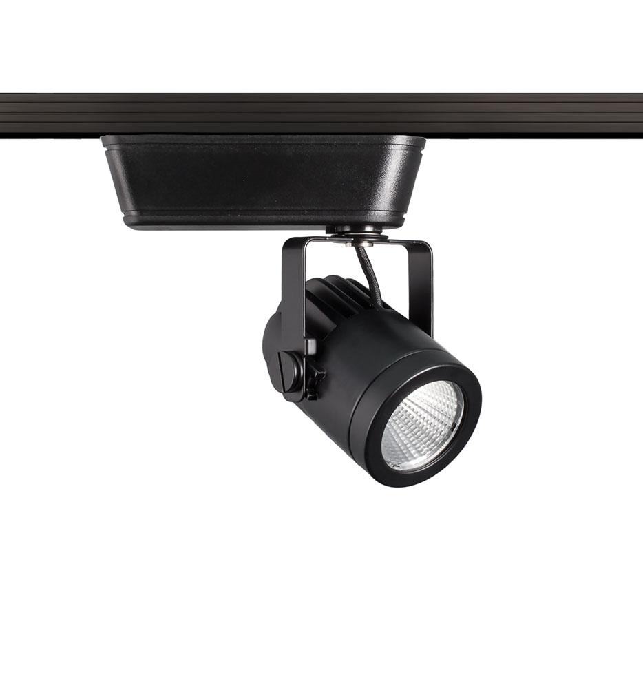 Precision LED Track Head