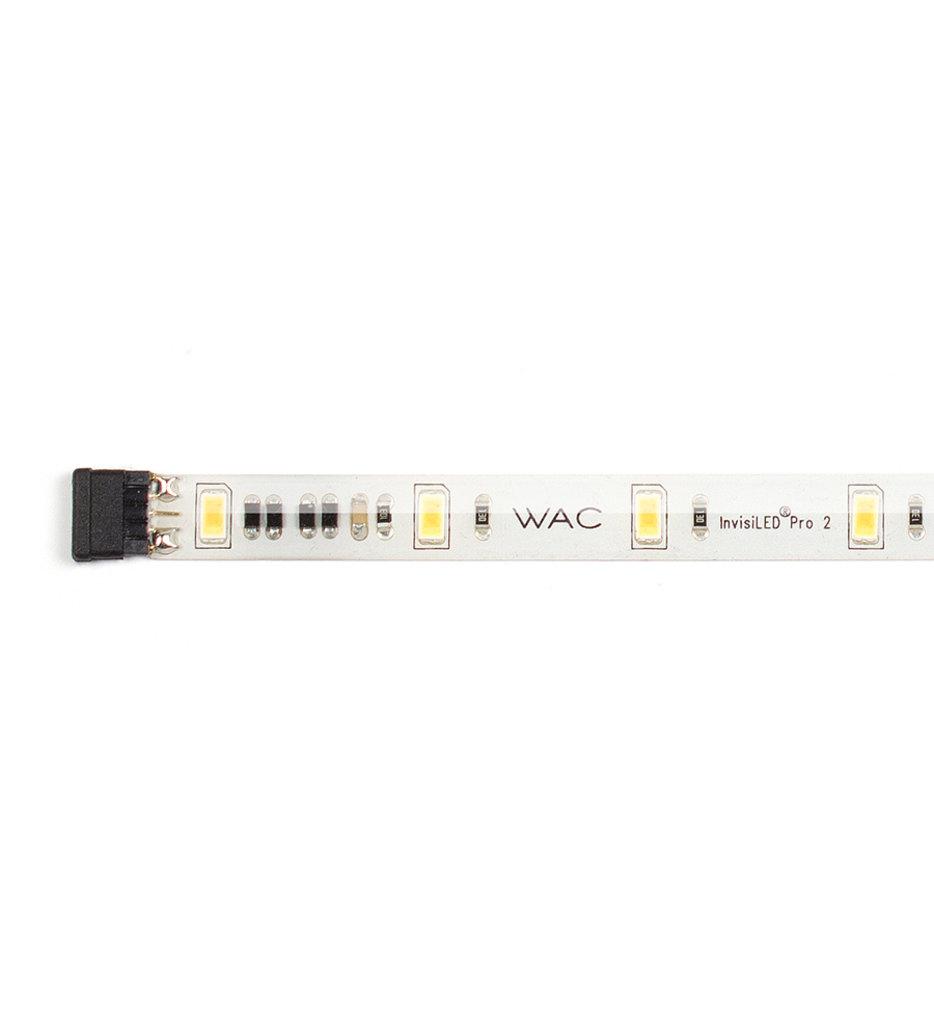 InvisiLED PRO II 1ft 40 Pack Tape Light