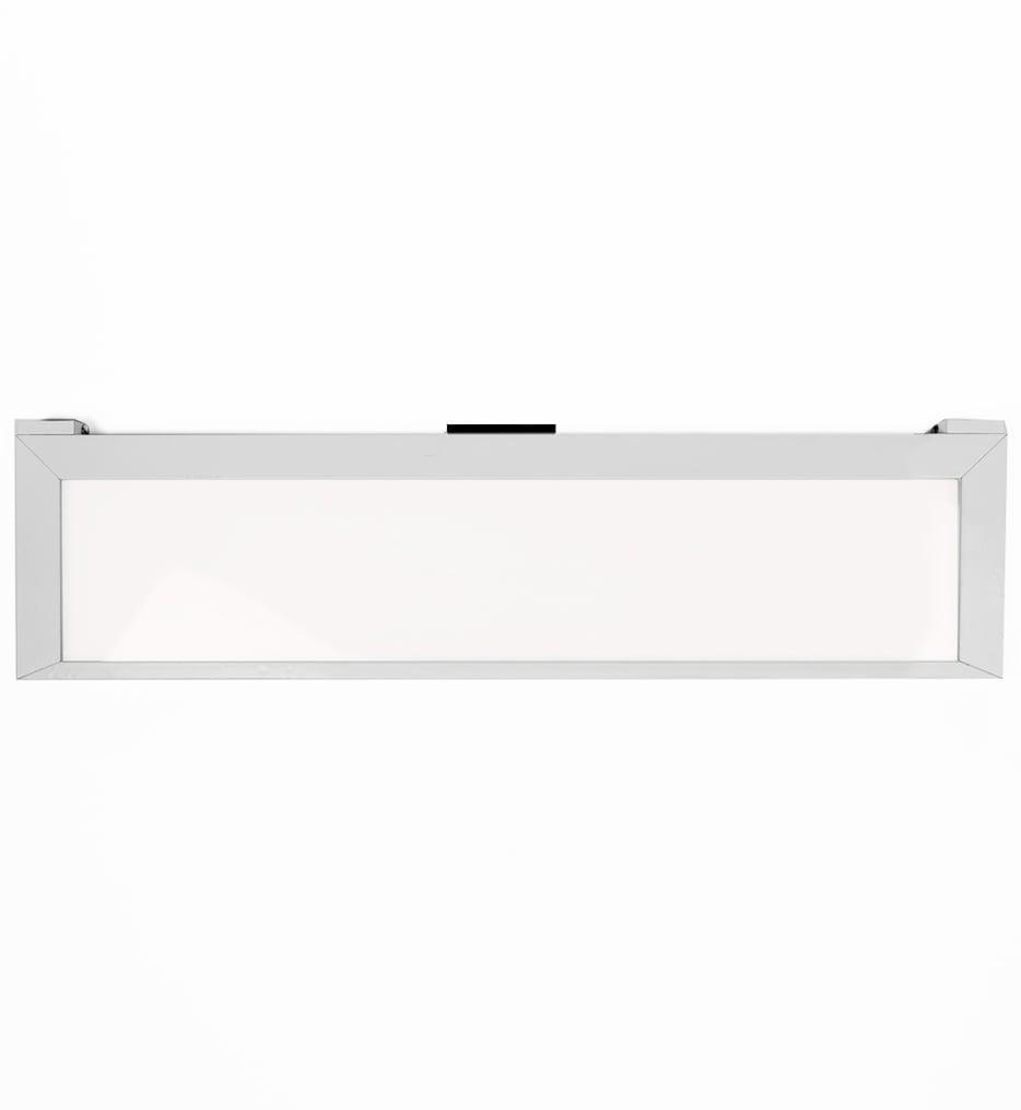 """LINE PRO 18"""" LED Edge Lit Energy Star Task Light"""