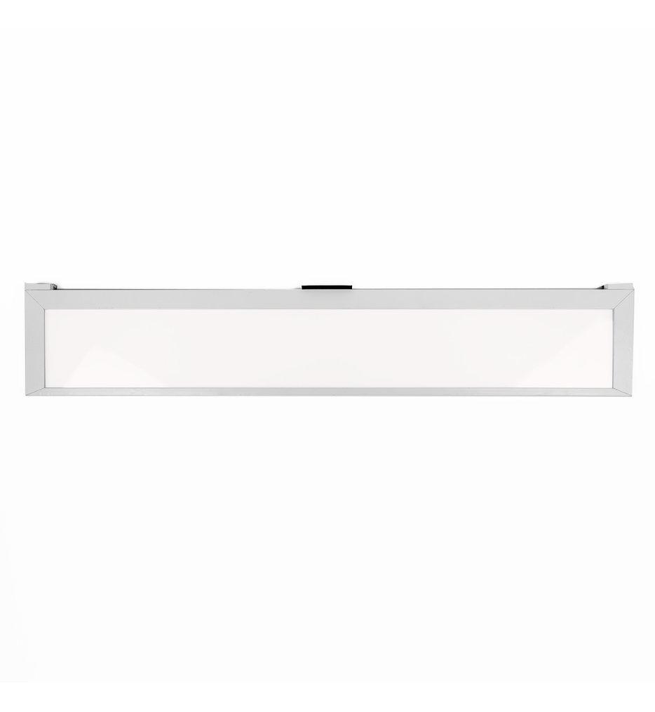 """LINE PRO 24"""" LED Edge Lit Energy Star Task Light"""